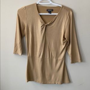 Kenneth Cole Top, S.   AA-104